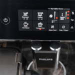 Review espressor Philips EP2231/40