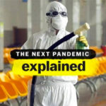 The Next Pandemic pe Netflix